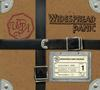 Widespread Panic - Carbondale 2000 -  Vinyl Box Sets