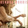 Kendra Morris - Mockingbird -  Vinyl Record