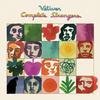Vetiver - Complete Strangers -  Vinyl Record