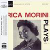 Erica Morini - Plays Vol. 1 -  180 Gram Vinyl Record