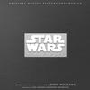 John Williams - Star Wars: A New Hope -  Vinyl Box Sets