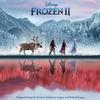 Various Artists - Frozen II: The Songs -  Vinyl Record