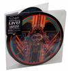 Clutch - Earth Rocker Live -  Vinyl Record