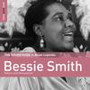 Bessie Smith - Rough Guide To Blues Legends: Bessie Smith -  180 Gram Vinyl Record