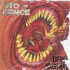 Vio-lence - Eternal Nightmare -  Vinyl Record