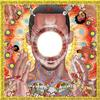 Flying Lotus - You're Dead! -  Vinyl Record