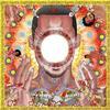 Flying Lotus - You're Dead! -  Vinyl Record