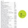 Aphex Twin - Syro -  Vinyl Record