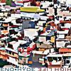 Eno & Hyde - High Life -  Vinyl Record