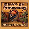 Drive By Truckers - A Blessing and a Curse -  180 Gram Vinyl Record
