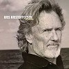 Kris Kristofferson - This Old Road -  180 Gram Vinyl Record