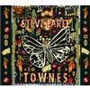 Steve Earle - Townes -  Vinyl Record