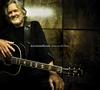 Kris Kristofferson - Closer To The Bone -  Vinyl Record