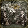 Buddy Miller and Jim Lauderdale - Buddy & Jim -  180 Gram Vinyl Record