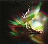 Richard Thompson - Electric -  180 Gram Vinyl Record