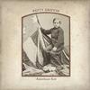 Patty Griffin - American Kid -  180 Gram Vinyl Record
