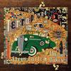 Steve Earle & The Dukes - Terraplane -  180 Gram Vinyl Record