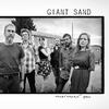 Giant Sand - Heartbreak Pass -  180 Gram Vinyl Record