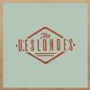 The Deslondes - The Deslondes -  Vinyl Record