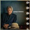 Rodney Crowell - Close Ties -  140 / 150 Gram Vinyl Record