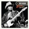 Merle Haggard - Live From Austin, TX -  180 Gram Vinyl Record
