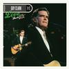 Guy Clark - Live From Austin, TX -  180 Gram Vinyl Record