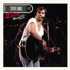 Steve Earle - Live From Austin, TX -  180 Gram Vinyl Record