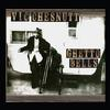 Vic Chesnutt - Ghetto Bells -  180 Gram Vinyl Record