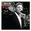 Jerry Lee Lewis - Live From Austin, TX -  180 Gram Vinyl Record