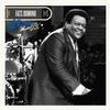 Fats Domino - Live From Austin, TX -  180 Gram Vinyl Record
