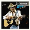 Dwight Yoakam - Live From Austin, TX -  180 Gram Vinyl Record