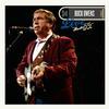 Buck Owens - Live From Austin, TX -  180 Gram Vinyl Record