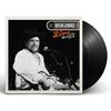 Waylon Jennings - Live From Austin, TX '84 -  180 Gram Vinyl Record