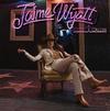 Jaime Wyatt - Neon Cross -  140 / 150 Gram Vinyl Record