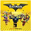 Various Artists - The Lego Batman Movie: Songs From The Motion Picture -  Vinyl Record