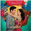 Various Artists - Crazy Rich Asians -  Vinyl Record