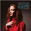 Dawn Landes - Bluebird -  Vinyl Record