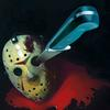 Harry Manfredini - Friday The 13th The Final Chapter -  180 Gram Vinyl Record