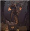 Harry Manfredini - Friday The 13th Part II -  180 Gram Vinyl Record