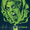 Richard Band - Re-Animator Original Soundtrack -  180 Gram Vinyl Record