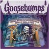 Danny Elfman - Goosebumps -  180 Gram Vinyl Record