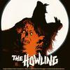 Pino Donaggio - The Howling -  180 Gram Vinyl Record