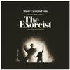 Various Artists - Mike Oldfield and Leonard Slatkin with The National Philharmonic Orchestra: The Exorcist -  180 Gram Vinyl Record