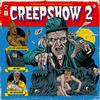 Les Reed & Rick Wakeman - Creepshow 2 -  180 Gram Vinyl Record