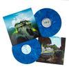 Jerry Goldsmith - The 'Burbs -  180 Gram Vinyl Record