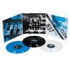 Various Artists - Cruising -  180 Gram Vinyl Record