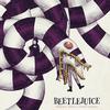Danny Elfman - Beetlejuice -  180 Gram Vinyl Record