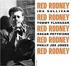 Red Rodney - 1957 -  180 Gram Vinyl Record