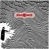 Thom Yorke - The Eraser -  180 Gram Vinyl Record