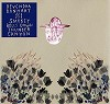 Devendra Banhart - Smokey Rolls Down Thunder Canyon -  Vinyl Record